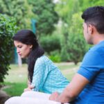 Couple Recovery: Path for Healing or a Ticking Time Bomb?