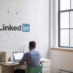 How Social Media Can Hurt Your Job Search And Your Future Career