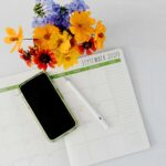 7 Best Time Blocking Apps That Make Scheduling Easy