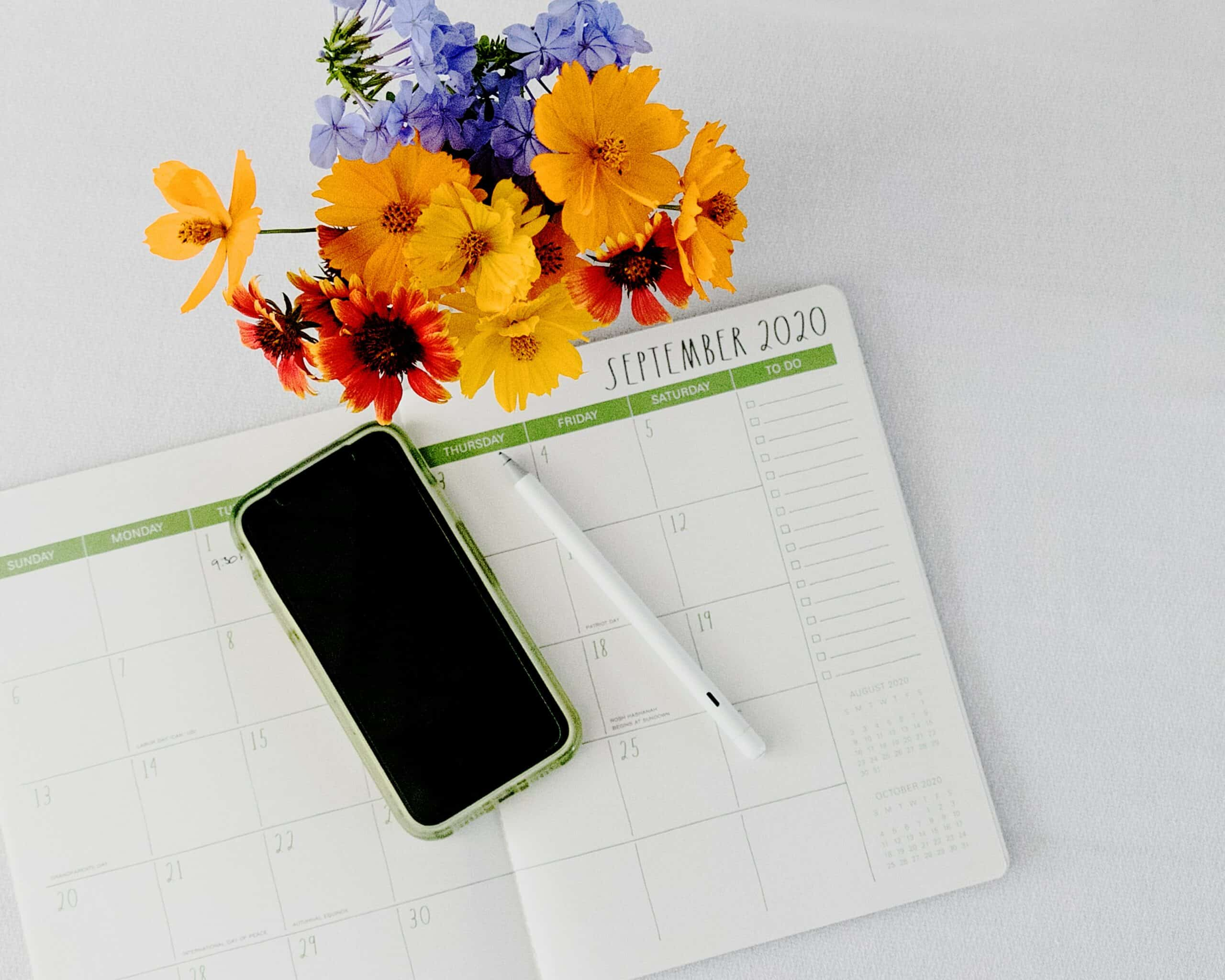 7-best-time-blocking-apps-that-make-scheduling-easy
