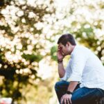 14 Simple Ways To Cope With Your Job Stress