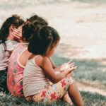 Parenting Tips from the Pros: How to Teach Children Not to Lie