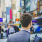 8 Easy Steps To Finding A Career Right For You