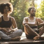 How to Enhance Intimacy with Intentional Practices