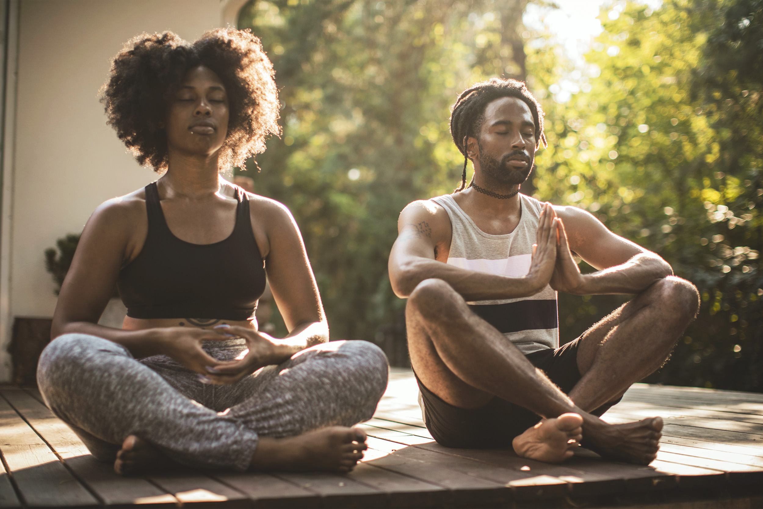 how-to-enhance-intimacy-with-intentional-practices