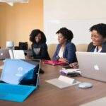 How To Improve Your Collaborative Skills In the Workplace
