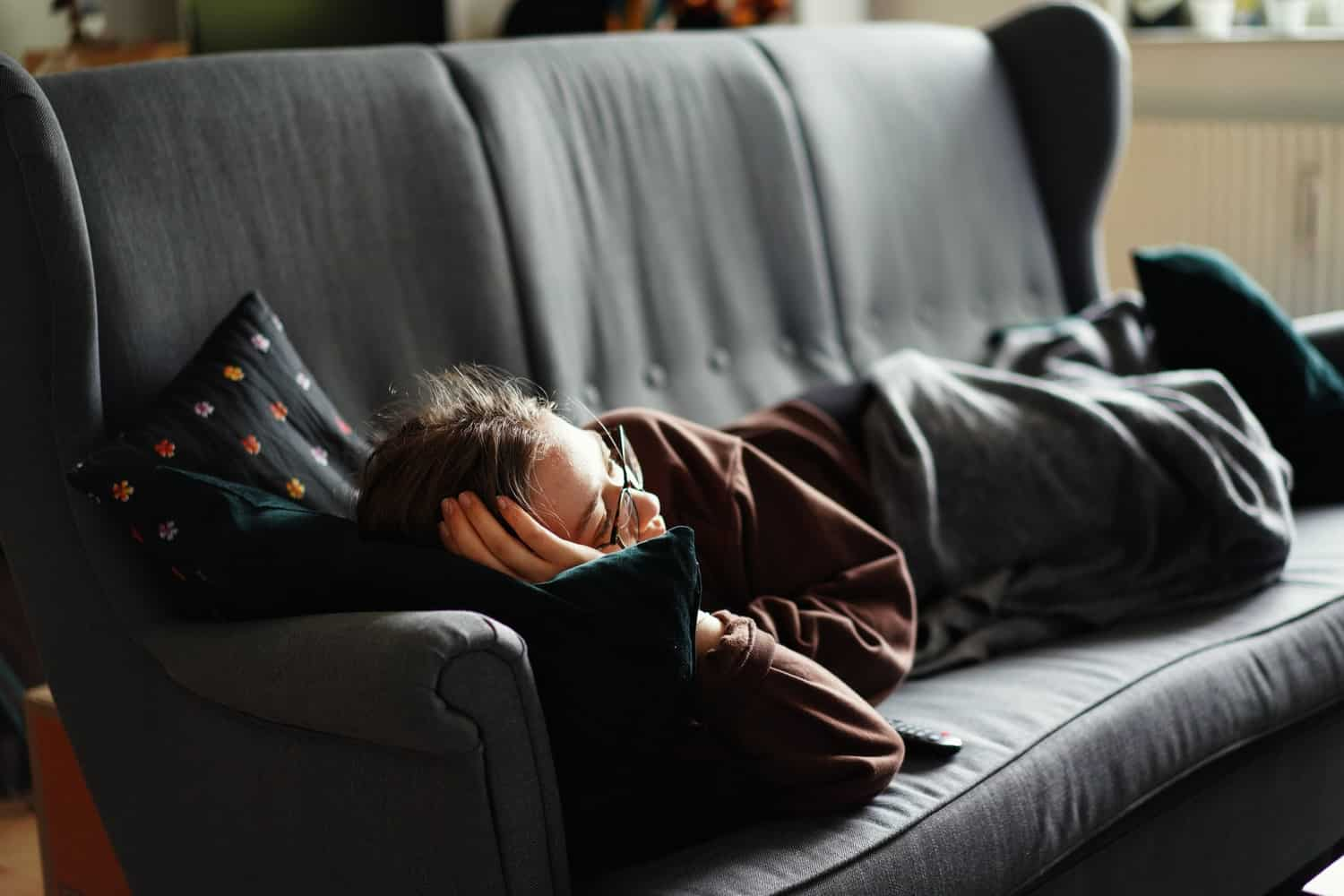 9-benefits-of-napping-(backed-by-science)