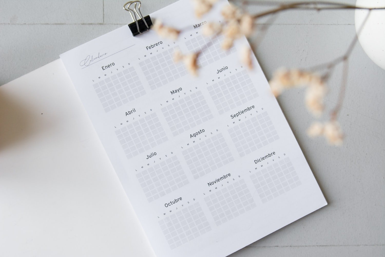 a-stress-free-way-to-prioritizing-tasks-and-ending-busyness