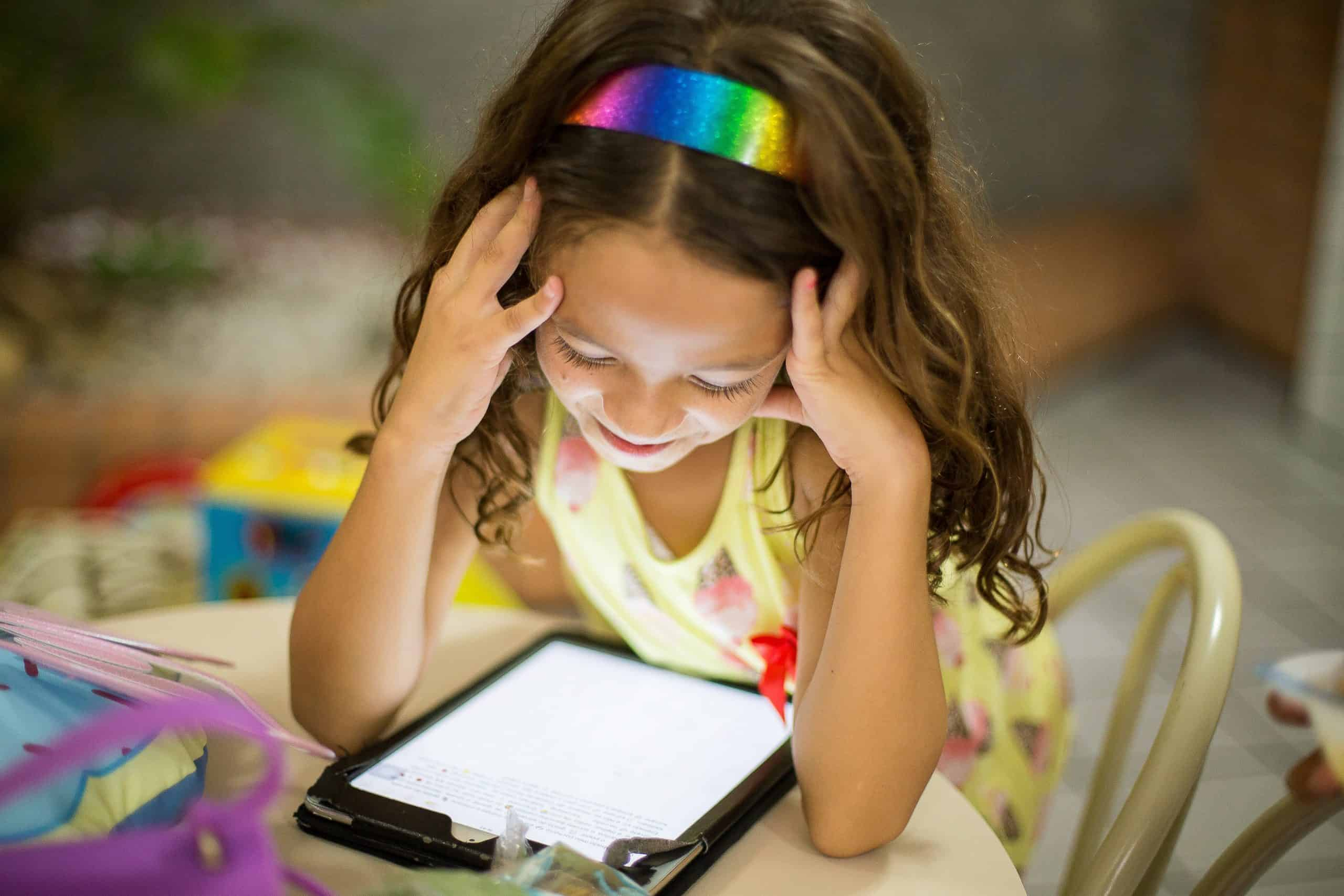 how-much-screen-time-should-kids-have-and-why?
