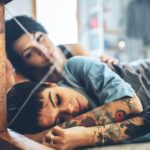 Four Signs That You May Be in a Codependent Relationship