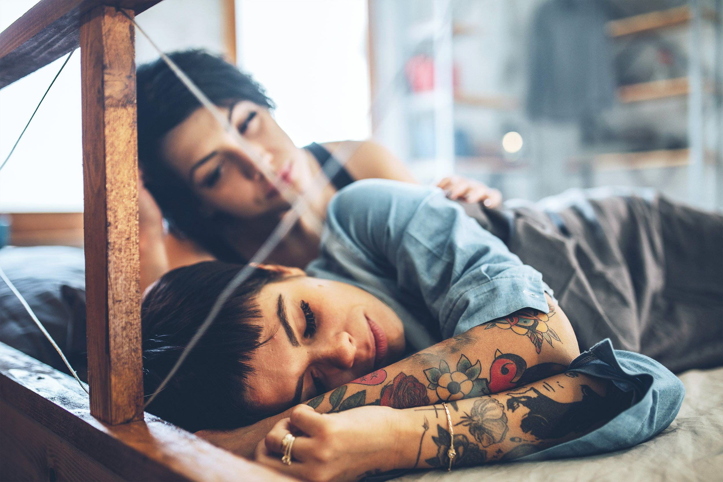 four-signs-that-you-may-be-in-a-codependent-relationship