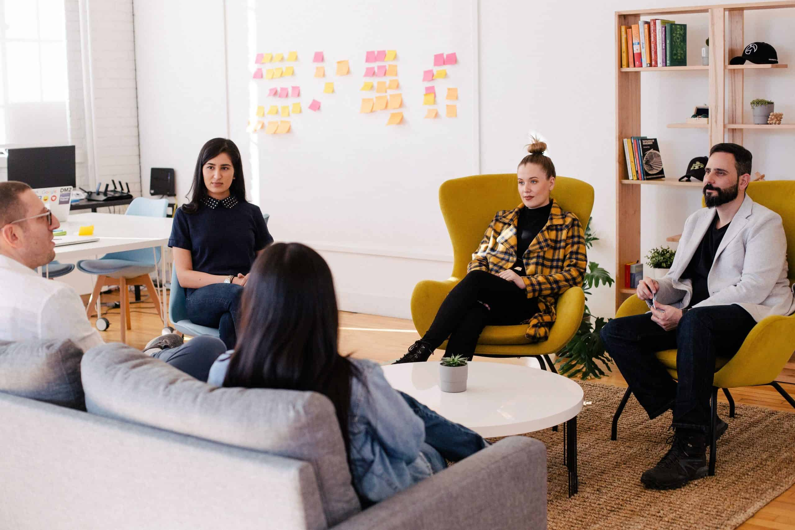 how-to-brainstorm-ideas-more-creatively-and-effectively