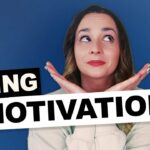 Losing Motivation? 3 Steps to Drive Your Motivation Engine