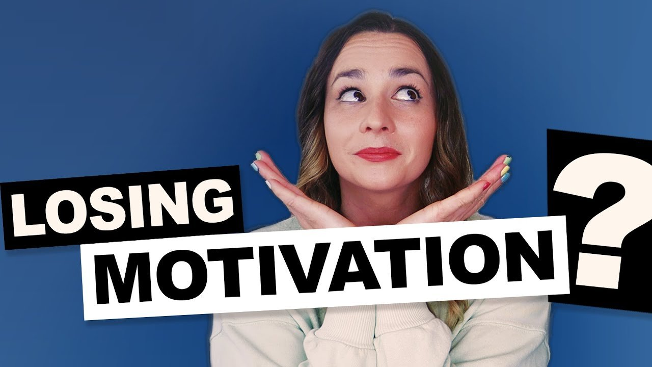 losing-motivation?-3-steps-to-drive-your-motivation-engine