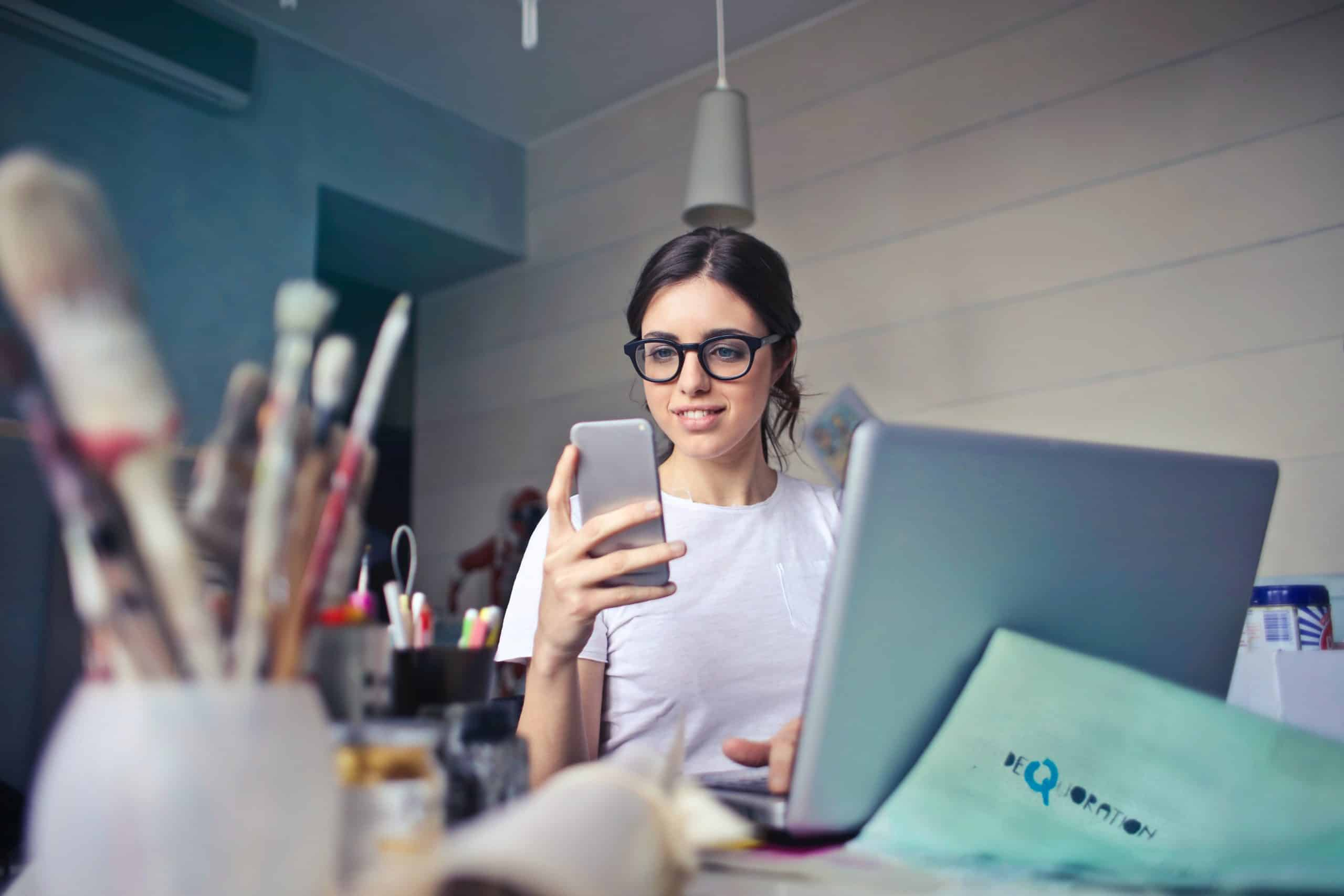how-to-give-an-undivided-attention-to-be-more-productive