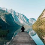 What Is Mindfulness And How It Helps Your Mental Wellness