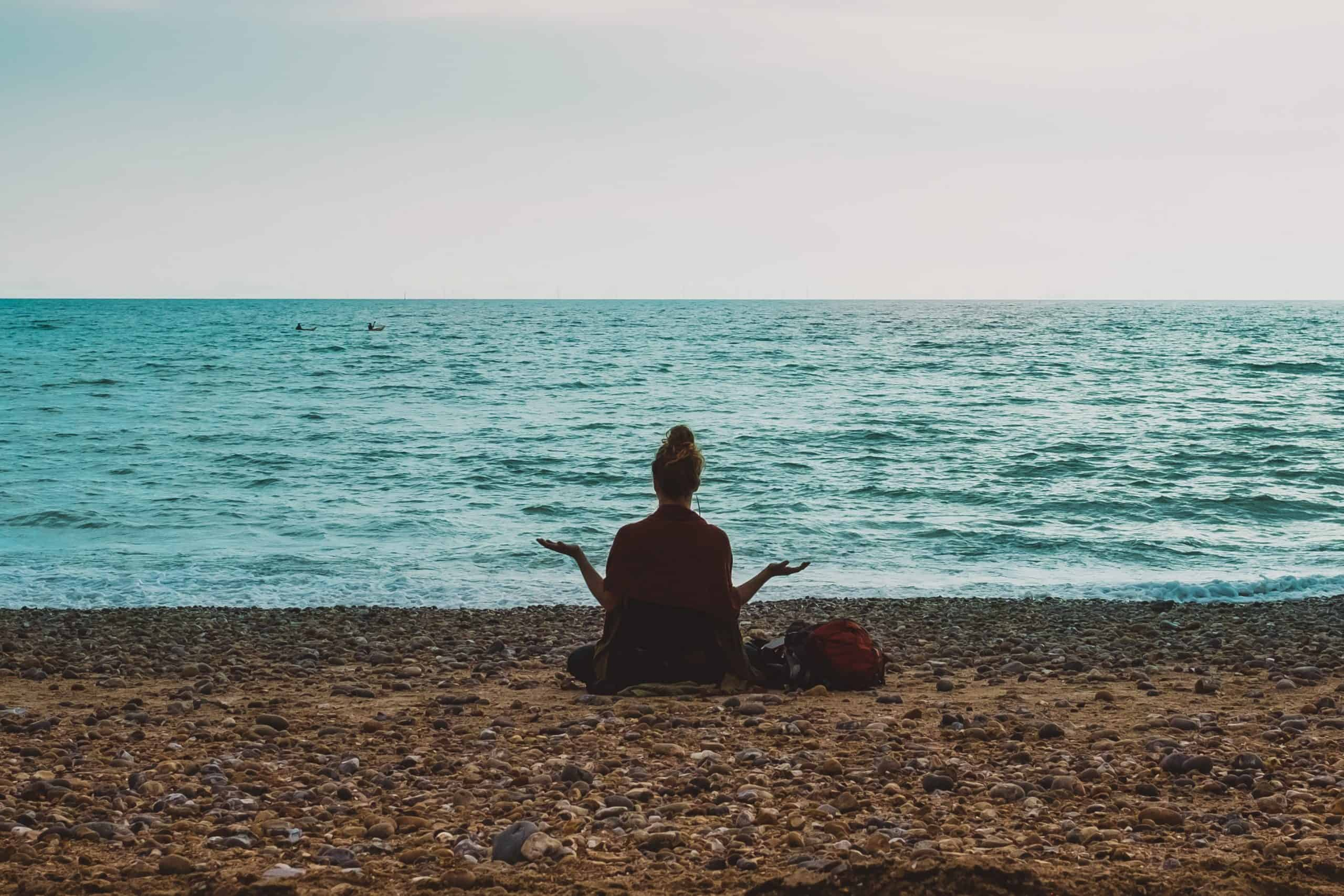 5-ways-meditation-improves-your-daily-focus-and-concentration
