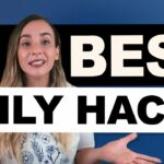 7 Daily Hacks to Achieve Success and Upgrade Your Life