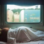 What Is Circadian Rhythm And How To Restore It For a Sharper Brain