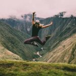 How To Have More Energy Every Day Naturally