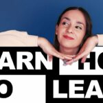 Why is it HARD to Learn? Upgrade your Learning Style and Study Better!