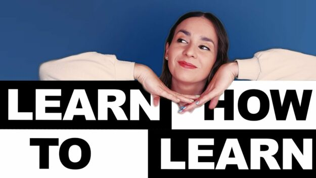 why-is-it-hard-to-learn?-upgrade-your-learning-style-and-study-better!