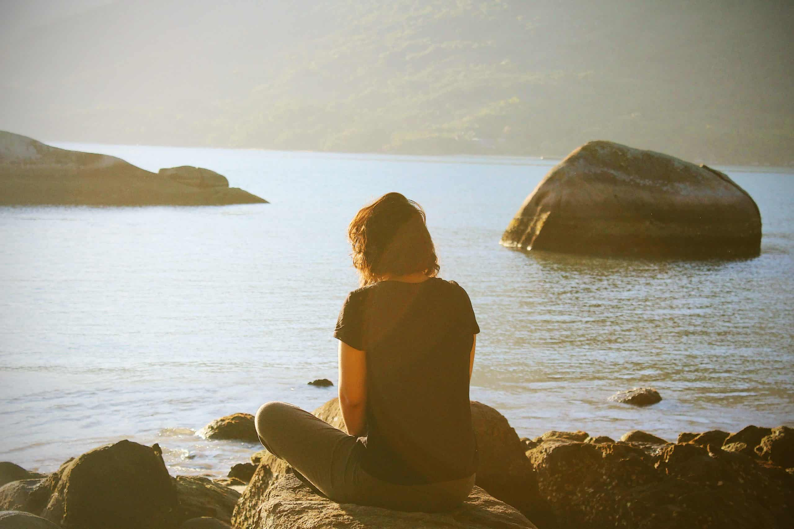 how-to-do-focused-meditation-any-time