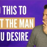 How to Act Around a Guy You Like (3 Things to Do!)