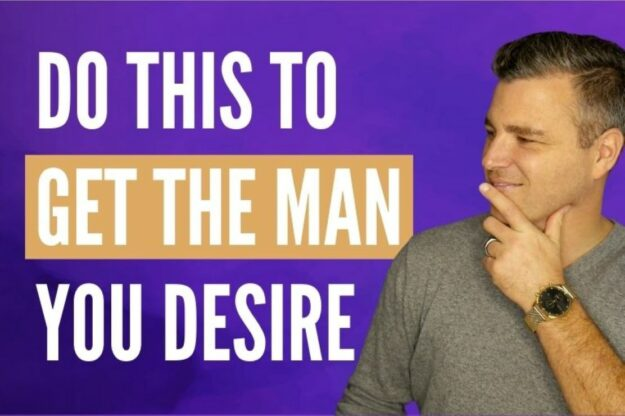 how-to-act-around-a-guy-you-like-(3-things-to-do!)