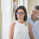 Seeing Red Flags Before Getting Married