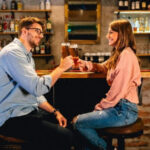 The Top 4 First Date Mistakes To Avoid To Establish A Real, Meaningful Connection