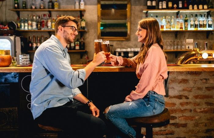 the-top-4-first-date-mistakes-to-avoid-to-establish-a-real,-meaningful-connection
