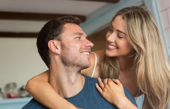10-signs-you-are-ready-for-marriage