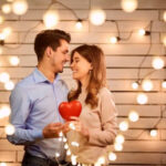 How To Avoid The Most Common Valentine's Day Mistakes Men Make