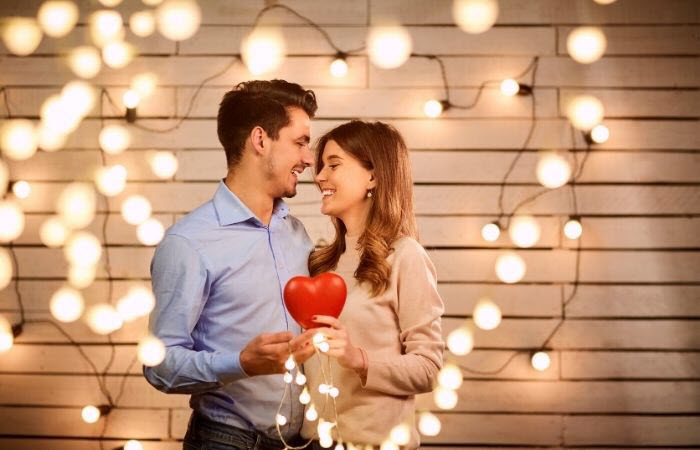how-to-avoid-the-most-common-valentine's-day-mistakes-men-make