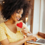 The Do's and Don'ts of Modern Online Dating