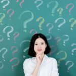 77 Fun Yes Or No Questions To Break The Ice And Get To Know Someone
