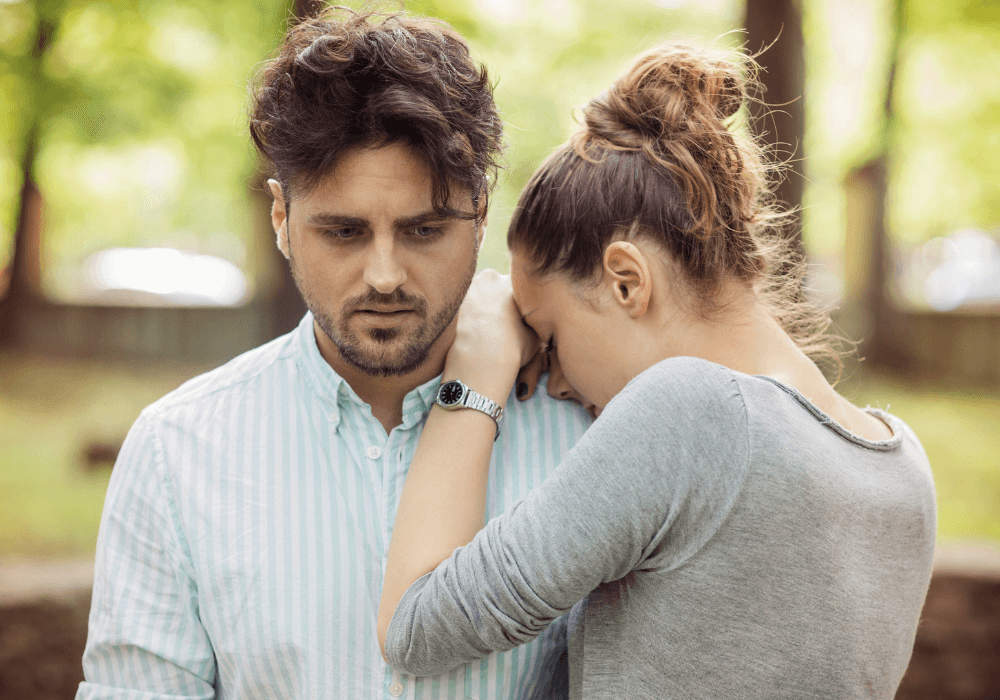 should-you-give-someone-a-second-chance-in-a-relationship?