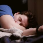 8 Healthy Sleep Habits To Develop For An Energetic You