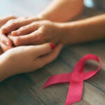 10 Things Not to Say to Someone with Breast (Or Any Other) Cancer