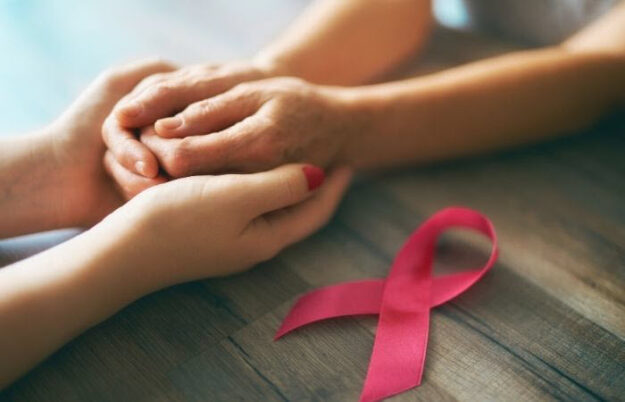10-things-not-to-say-to-someone-with-breast-(or-any-other)-cancer