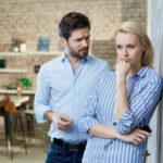 The Mistakes Smart Guys Make With Women