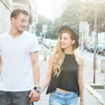 7 Tips for Building Relationship Equality