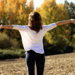 How To Let Go Of Things That Cause You Stress