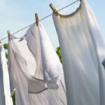 The Best Natural Detergent For You, Depending On Your Laundry Needs