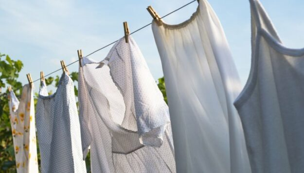 the-best-natural-detergent-for-you,-depending-on-your-laundry-needs