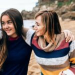 8 Ways You Can Help Build Your Daughter's Self-Esteem & Confidence