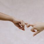 Think You Have A Soul Tie With Someone? Here's How To Tell — And How To Break It