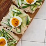2 Fresh & Healthy Asparagus Recipes To Try This Season (No Grill Or Oven Needed)
