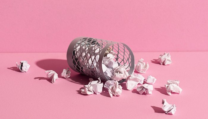 """14-ways-the-producer-of-""""an-inconvenient-truth""""-wants-you-to-reduce-paper-waste"""